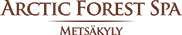 Arctic-Forest-Spa-logo-small.png