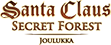 Santa-Claus-Secret-Forest-logo-small.png